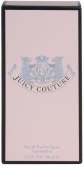 Juicy Couture Juicy Couture parfumska voda za ženske 100 ml