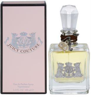 Juicy Couture Juicy Couture eau de parfum para mulheres 100 ml