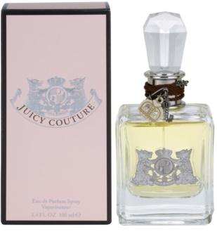 Juicy Couture Juicy Couture Parfumovaná voda pre ženy 100 ml
