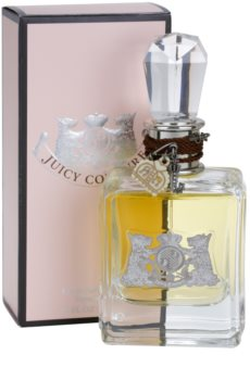 Juicy Couture Juicy Couture eau de parfum nőknek 100 ml