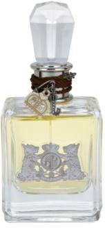 Juicy Couture Juicy Couture parfémovaná voda pro ženy 100 ml