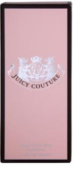 Juicy Couture Juicy Couture Eau de Parfum for Women 50 ml
