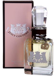 Juicy Couture Juicy Couture woda perfumowana dla kobiet 50 ml