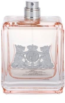 Juicy Couture Couture La La eau de parfum teszter nőknek 100 ml