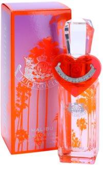 Juicy Couture Couture Malibu eau de toilette per donna 75 ml