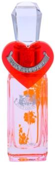 Juicy Couture Couture Malibu eau de toilette nőknek 75 ml