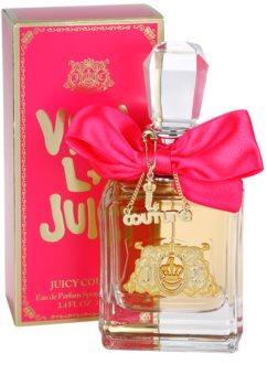 Juicy Couture Viva La Juicy eau de parfum pour femme 100 ml