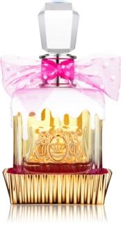 Juicy Couture Viva La Juicy Sucré eau de parfum para mulheres 100 ml
