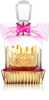 Juicy Couture Viva La Juicy Sucré eau de parfum pour femme 100 ml