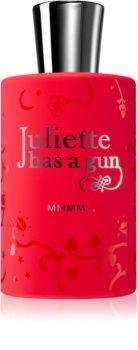 Juliette has a gun Mmmm... eau de parfum hölgyeknek 100 ml