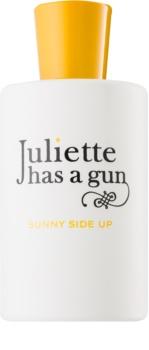 Juliette has a gun Juliette Has a Gun Sunny Side Up Eau de Parfum for Women 100 ml