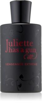 Juliette has a gun Vengeance Extreme eau de parfum nőknek 100 ml