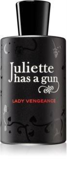 juliette has a gun lady vengeance
