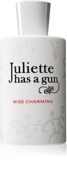 Juliette has a gun Juliette Has a Gun Miss Charming eau de parfum nőknek 100 ml