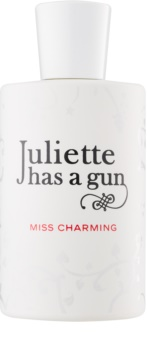 Juliette Has a Gun Miss Charming parfumska voda za ženske 100 ml