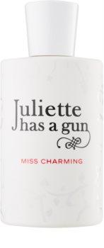Juliette has a gun Miss Charming woda perfumowana dla kobiet 100 ml