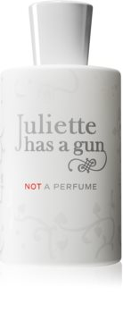 Juliette has a gun Juliette Has a Gun Not a Perfume Eau de Parfum para mulheres 100 ml