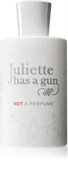 Juliette has a gun Not a Perfume eau de parfum hölgyeknek 100 ml