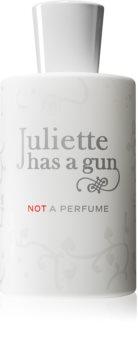 Juliette has a gun Not a Perfume Eau de Parfum para mulheres 100 ml