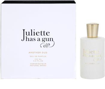 Juliette has a gun Juliette Has a Gun Another Oud eau de parfum mixte 100 ml
