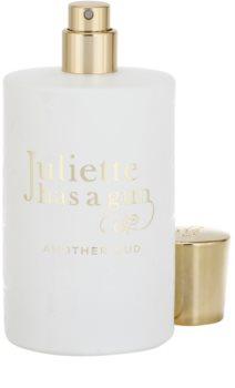 Juliette has a gun Juliette Has a Gun Another Oud парфумована вода унісекс 100 мл