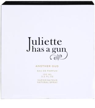 Juliette Has a Gun Another Oud parfémovaná voda unisex 100 ml