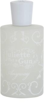Juliette Has a Gun Anyway parfémovaná voda tester unisex 100 ml