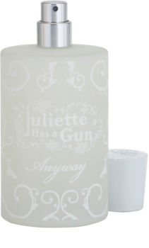 Juliette has a gun Juliette Has a Gun Anyway eau de parfum teszter unisex 100 ml