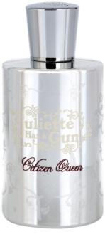 Juliette has a gun Citizen Queen Eau de Parfum for Women 100 ml