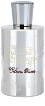 Juliette has a gun Juliette Has a Gun Citizen Queen Eau de Parfum για γυναίκες 100 μλ