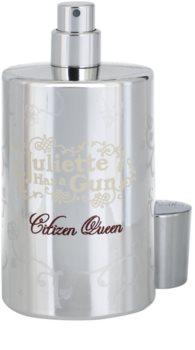 Juliette Has a Gun Citizen Queen Eau de Parfum voor Vrouwen  100 ml