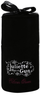 Juliette Has a Gun Citizen Queen eau de parfum nőknek 100 ml
