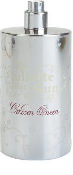 Juliette has a gun Juliette Has a Gun Citizen Queen Parfumovaná voda tester pre ženy 100 ml