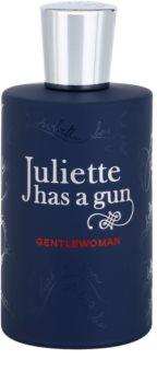 Juliette has a gun Juliette Has a Gun Gentlewoman Parfumovaná voda pre ženy 100 ml