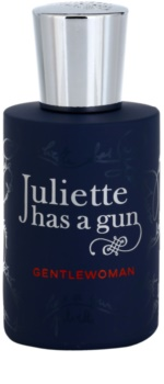Juliette has a gun Gentlewoman parfumska voda za ženske