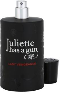Juliette has a gun Lady Vengeance Eau de Parfum für Damen 100 ml