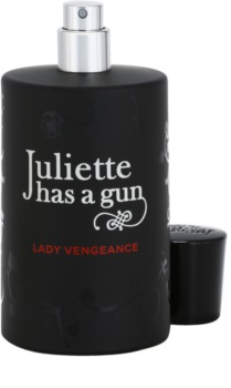 Juliette has a gun Lady Vengeance eau de parfum nőknek 100 ml