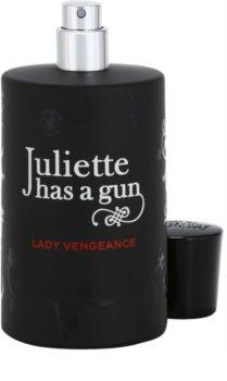 Juliette Has a Gun Lady Vengeance eau de parfum pentru femei 100 ml
