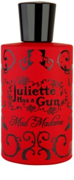 Juliette has a gun Mad Madame eau de parfum teszter nőknek 100 ml