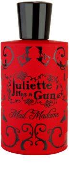 Juliette has a gun Mad Madame parfumovaná voda tester pre ženy 100 ml