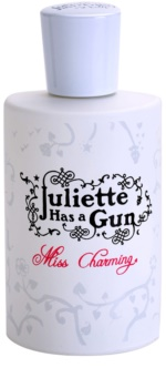 Juliette has a gun Juliette Has a Gun Miss Charming Parfumovaná voda tester pre ženy 100 ml