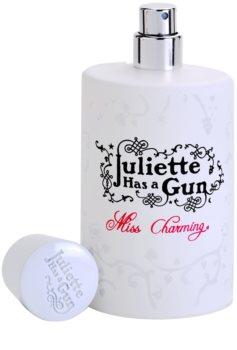 Juliette has a gun Miss Charming Parfumovaná voda tester pre ženy 100 ml