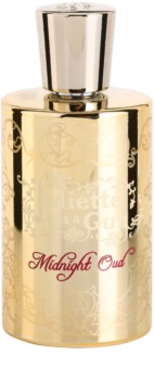 Juliette has a gun Midnight Oud Eau de Parfum voor Vrouwen  100 ml