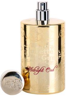 Juliette has a gun Midnight Oud parfémovaná voda pro ženy 100 ml