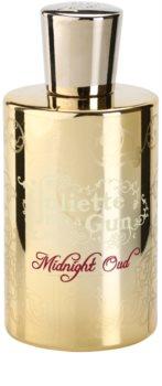 Juliette Has a Gun Midnight Oud parfémovaná voda tester pro ženy 100 ml