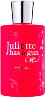 Juliette Has a Gun Mmmm... парфумована вода для жінок 100 мл