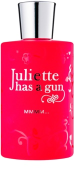 Juliette Has a Gun Mmmm... woda perfumowana dla kobiet 100 ml