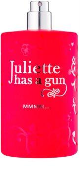 Juliette has a gun Juliette Has a Gun Mmmm... woda perfumowana tester dla kobiet 100 ml