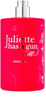 Juliette Has a Gun Mmmm... парфюмна вода тестер за жени 100 мл.