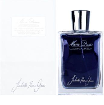 Juliette has a gun Moon Dance eau de parfum per donna 75 ml